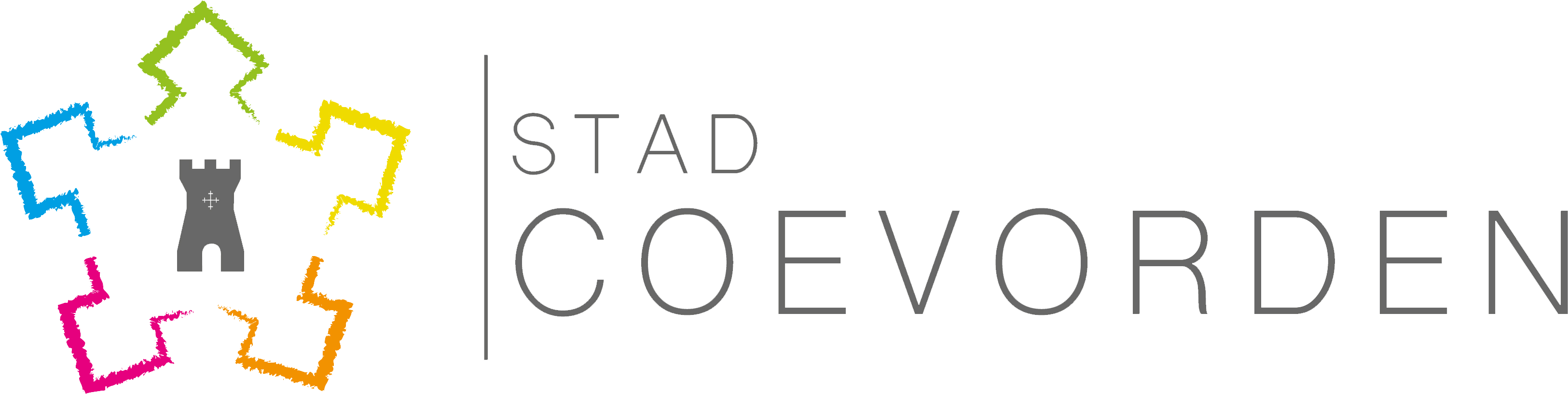 Stad Coevorden