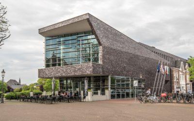Theater Hofpoort
