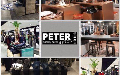 Peter Shop