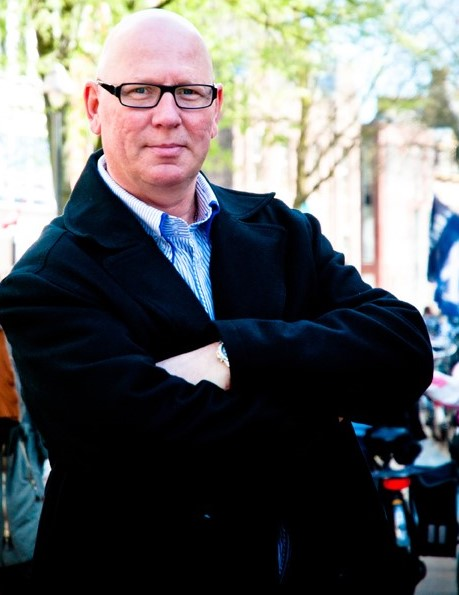 Willem de Bie